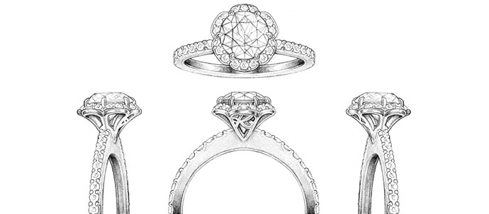 jewellery design guide